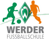 Fußballschule Werder Bremen