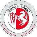 Fußball- und Leichtathletik-Verband Westfalen Mädchenfußball